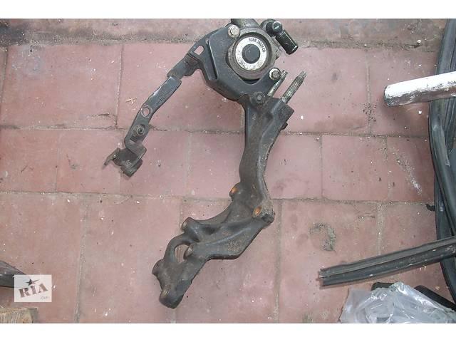продам Б/у насос гидроусилителя руля для легкового авто Ford Mondeo бу в Львове