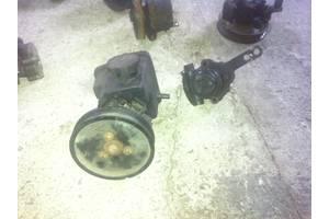 б/у Насосы гидроусилителя руля Mercedes Sprinter 313