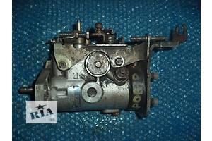 б/у Насосы топливные Opel Astra F