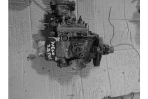 б/у Насосы топливные Iveco TurboDaily груз.
