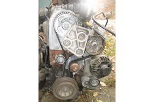 б/у Натяжные механизмы генератора Renault Master груз.