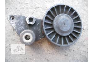 б/у Натяжные механизмы генератора Opel Vectra B