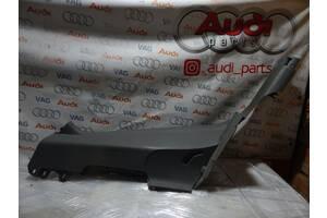 Б/У Облицовка стойки левая AUDI Q5 8R0867767B