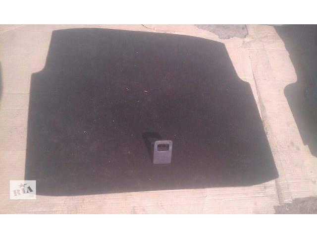 продам Б/у обшивка багажника 64711-30590-C0, 64722-30130-C0  для седана Lexus GS 300 2007 бу в Николаеве