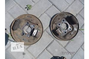 б/у Тормозные механизмы ВАЗ 2109