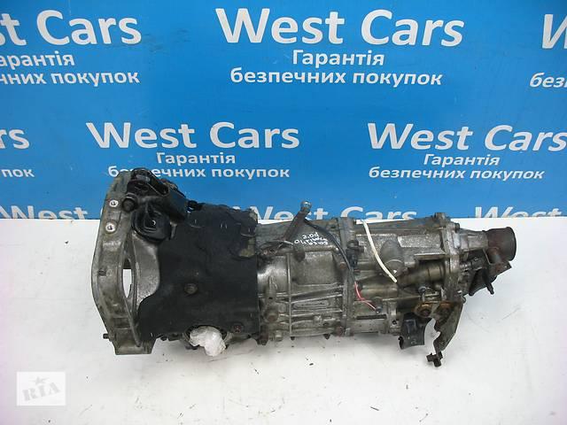 купить бу Б/У 2006 - 2009 Legacy МКПП 2.0 дизель 5ст.. Вперед за покупками! в Луцьку