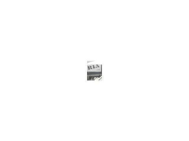 продам Б/у панель приборов/спидометр/тахограф/топограф для хэтчбека Volkswagen Golf III бу в Ивано-Франковске