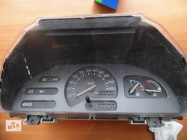 продам Б/у панель приборов/спидометр/тахограф/топограф для легкового авто Ford бу в Дубно (Ровенской обл.)