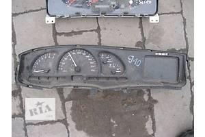б/у Панели приборов/спидометры/тахографы/топографы Opel Vectra B
