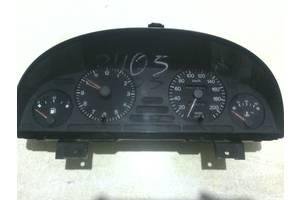 б/у Панели приборов/спидометры/тахографы/топографы Peugeot 405