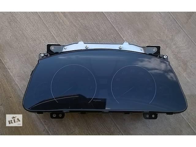 продам Б/у панель приборов/спидометр/тахограф/топограф для седана Lexus LS 460 L 2007г бу в Николаеве