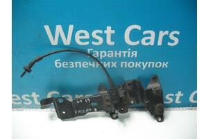 Б/У Электромагнитный клапан регулировки давления наддува 2.0TSI Passat B7 2006 - 2015 06F906283F. Лучшая цена!