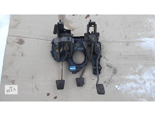 бу Б/у педаль сцепления для Daewoo Espero в Умани