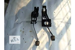 б/в педалі гальма BYD F 3