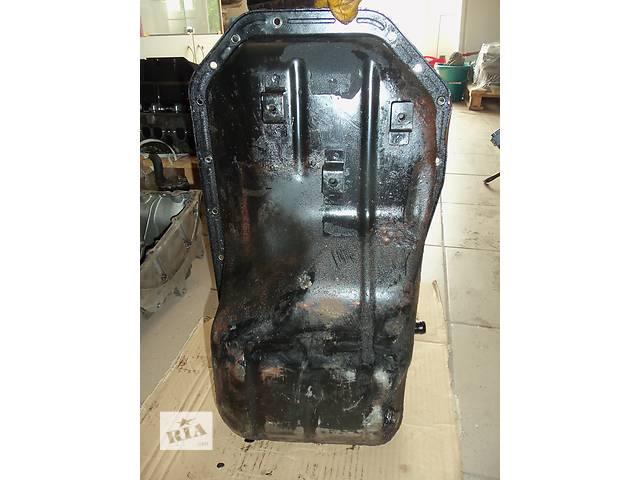 купить бу Б/у поддон масляный для легкового авто Mitsubishi Pajero в Ковеле
