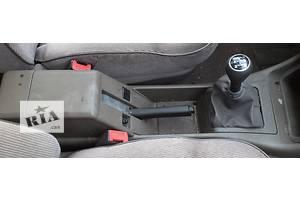 б/у Внутренние компоненты кузова Peugeot 405