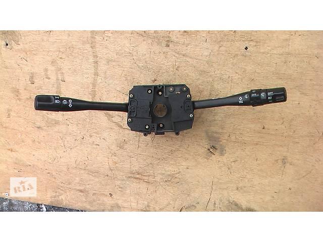 бу Б/у подрулевой переключатель для легкового авто Honda Civic (88-91г.) в Сумах