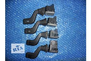 б/у Подрулевые переключатели Opel Combo груз.