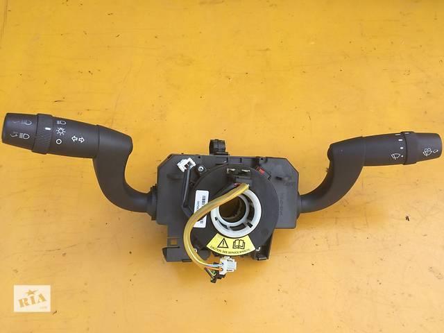 бу Б/у подрулевой переключатель Ducato Jumper Boxer Дукато Джампер Боксер 2,2/2,3 с 2006- в Ровно