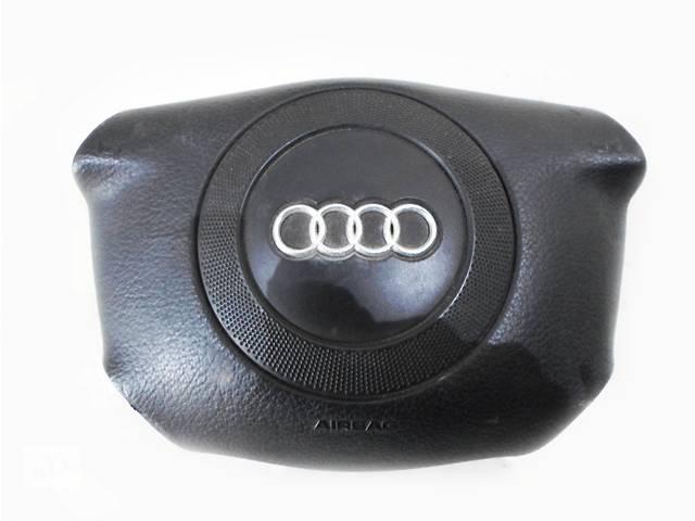 Б/у подушка безопасности для легкового авто Audi A4- объявление о продаже  в Тернополе