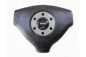 б/у Подушки безопасности Mitsubishi Lancer