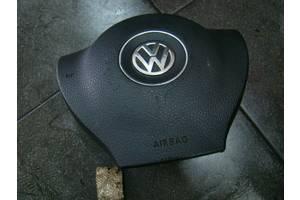 б/у Подушки безопасности Volkswagen T5 (Transporter)