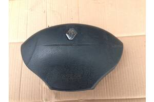 Б / у подушка безопасности для Renault Kangoo 1997-2000