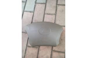 б/у Подушки безопасности Lexus LS