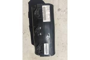 Б / у подушка безопасности пассажира для Mercedes E-Class 210 e210 w210 1995-2001 (7)