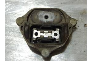 Б/У Подушка кпп AUDI A4 A5 A6 Q5 8K0399151