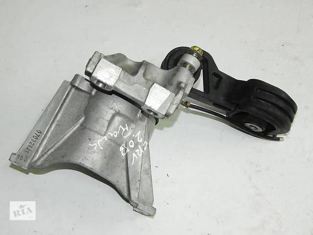 продам Б/у подушка мотора для легкового авто Honda CR-V бу в Харькове