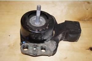 б/у Подушки мотора Renault Master груз.