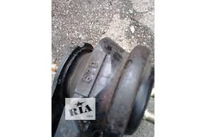 б/у Подушки мотора Suzuki Grand Vitara