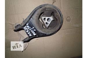 б/у Балки передней подвески Mazda 3
