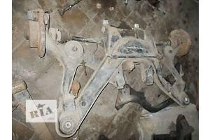 б/у Подвеска Opel Omega B