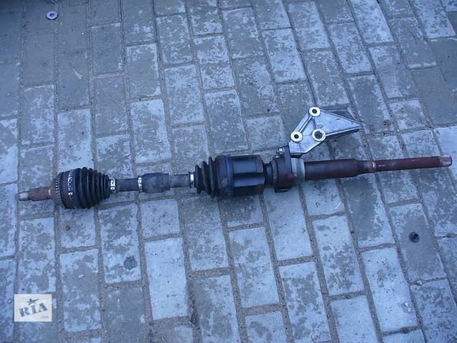 купить бу Б/у полуоси Mazda CX-9 в Киеве