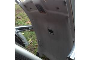 б/у Потолки Hyundai Sonata
