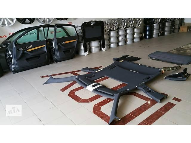 продам Б/у потолок для седана Audi A6 бу в Костополе