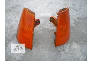 б/у Поворотники/повторители поворота Opel Kadett