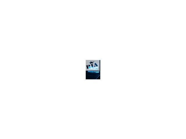 купить бу Б/у поворотник/повторитель поворота для пикапа SsangYong Musso в Ивано-Франковске
