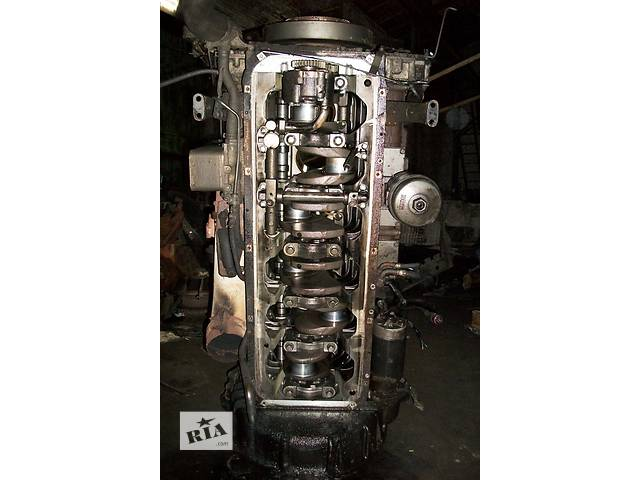 купить бу Б/у Проводка двигателя Грузовики Daf XF 95 Евро3 в Рожище