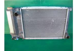 б/у Радиаторы BMW 3 Series