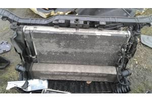 б/у Радиаторы Audi A5