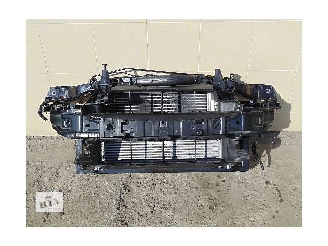 купить бу Б/у радиатор для легкового авто Ford Kuga в Чернигове
