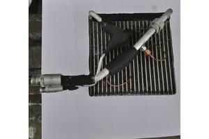 Б/у радиатор кондиционера для Nissan Primera 1996
