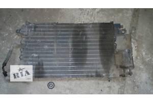 б/у Радиаторы кондиционера Volkswagen Golf II