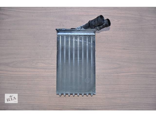 бу Б/у радиатор печки для легкового авто Citroen Xantia 1998-2003 год. в Луцке