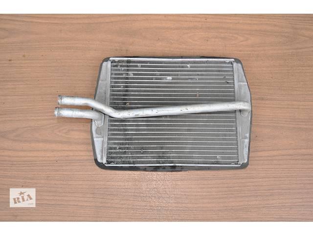 купить бу Б/у радиатор печки для легкового авто Ford Puma 1997-2002 год. в Луцке