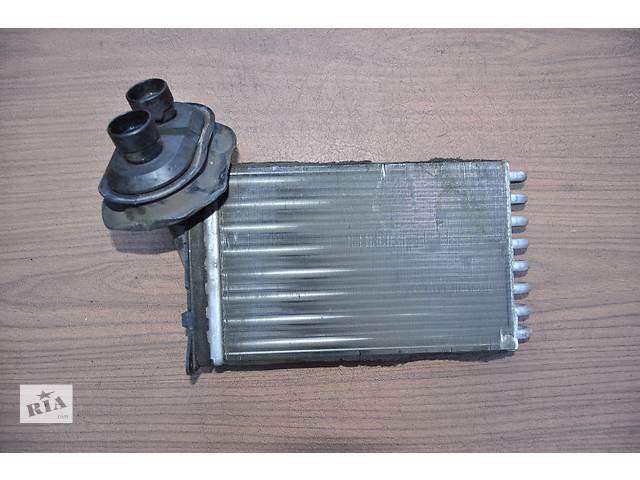 купить бу Б/у радиатор печки для легкового авто Peugeot 309 1985-1989 год. в Луцке