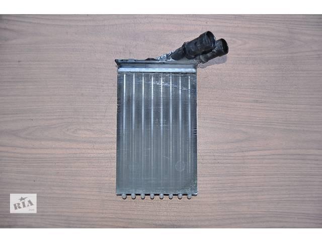 бу Б/у радиатор печки для легкового авто Peugeot 306 1994-2002 год. в Луцке